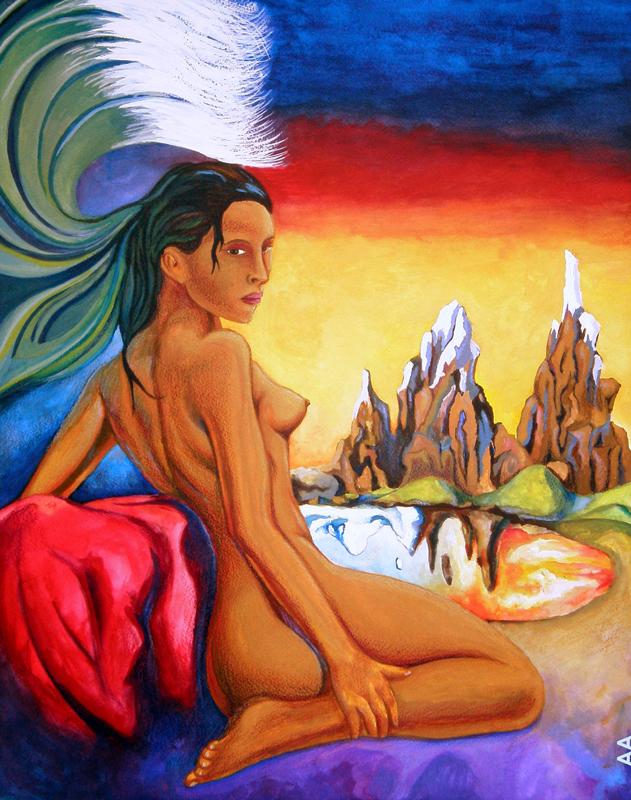 Volcanic-Venus-WEB